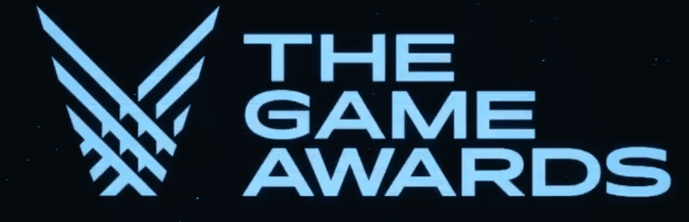 Gaming News – The Game Awards Winners Announced