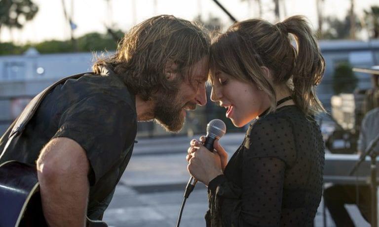 Film News: Golden Globe 2019 Nominees Announced
