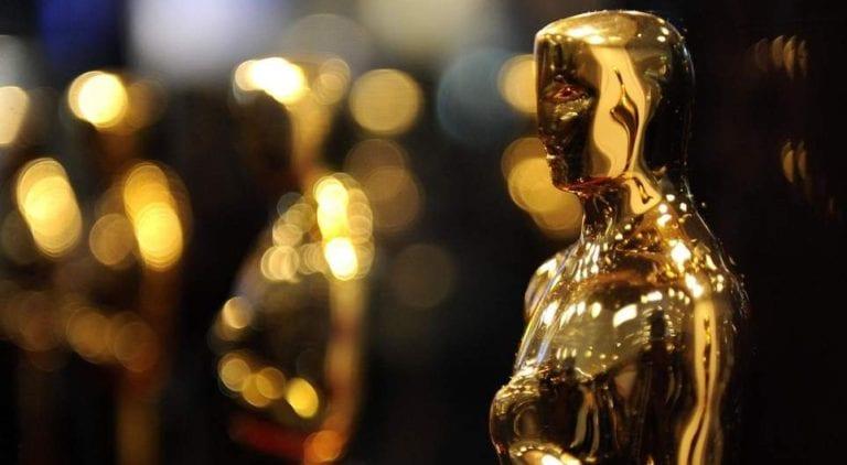 Academy Awards Reaffirm Diversity Pledge with 819 New Invitees