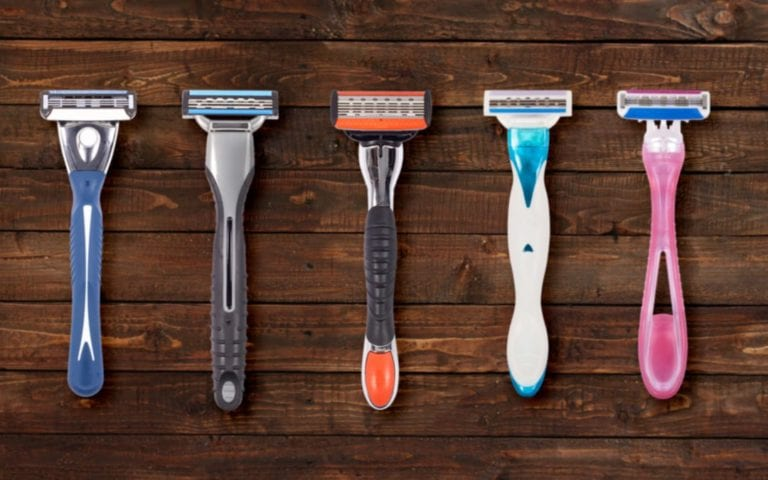 Gillette: The best an ad can get?