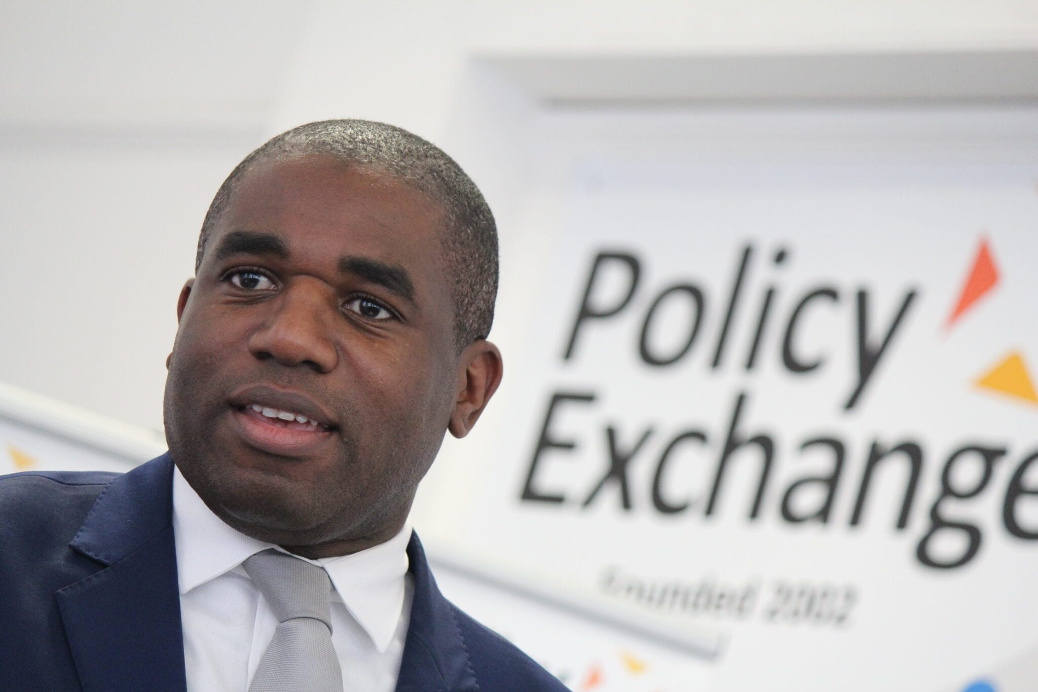 Comic Relief and White Saviorism: Why David Lammy is Right