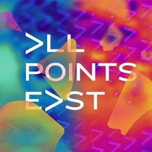 Festival Preview: All Points East (London)