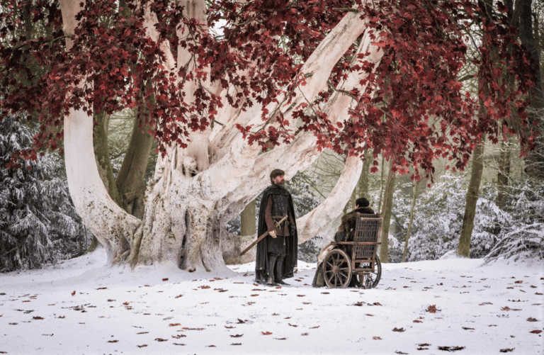 TV Review: Game of Thrones S8E2 – 'A Knight of the Seven Kingdoms'