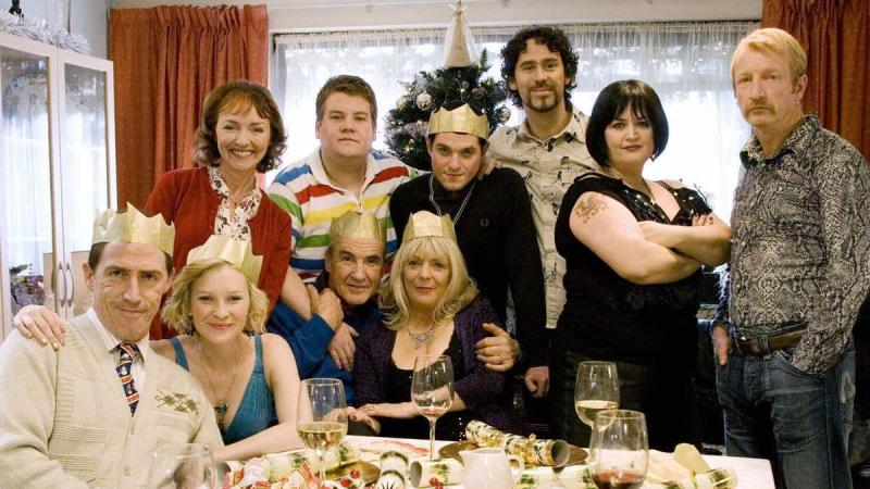 5 things we want to happen in the Gavin and Stacey reunion
