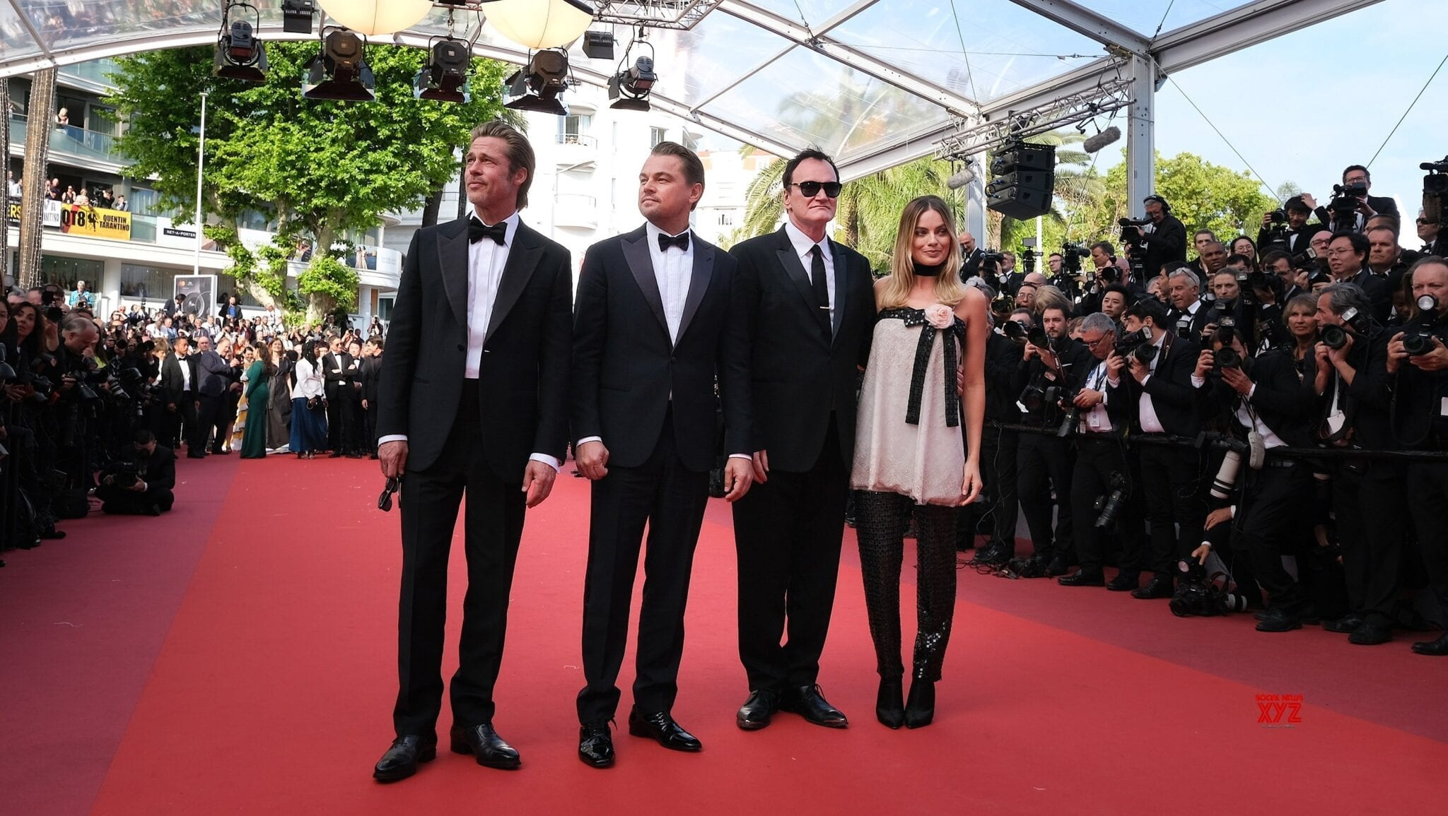 Cannes Film Festival 2019: The Roundup