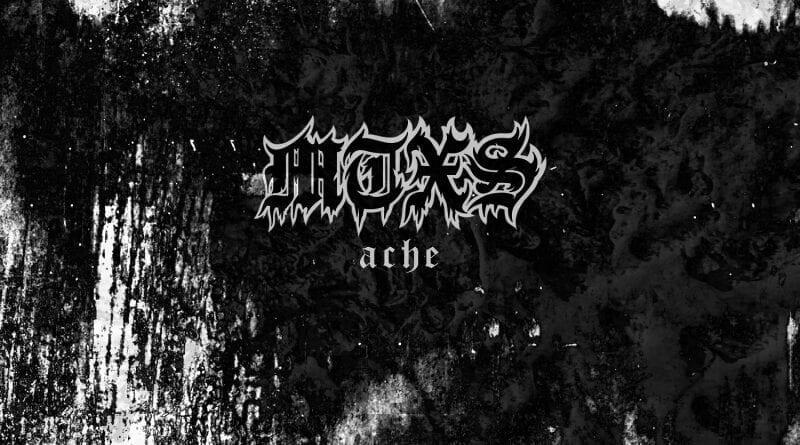 Album Review: Ache // MTXS