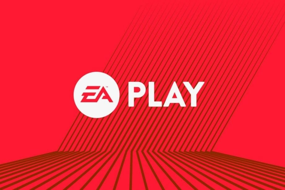 Gaming News: E3 2019 – EA Host 2019 Play Event