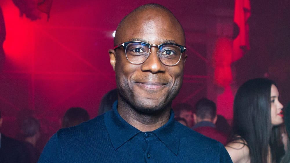 Film News: Barry Jenkins' next film will be an Alvin Ailey biopic