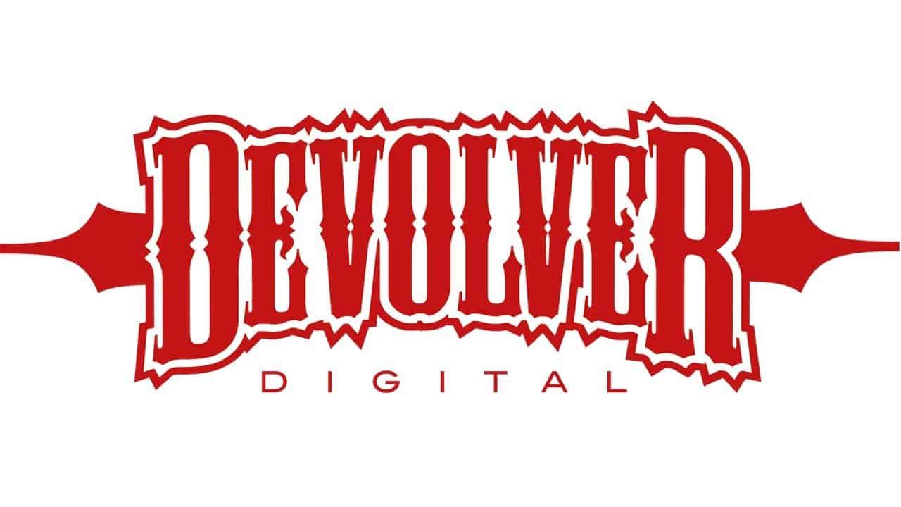 Gaming News: E3 2019 – Devolved Digital Presentation