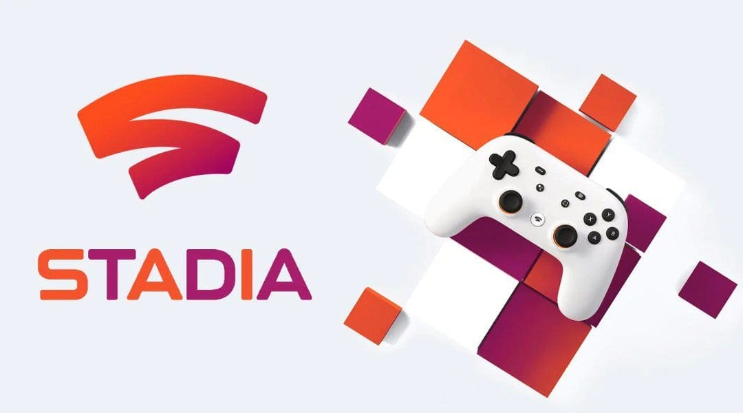 Gaming News: E3 2019 – Google Host First Stadia Connect