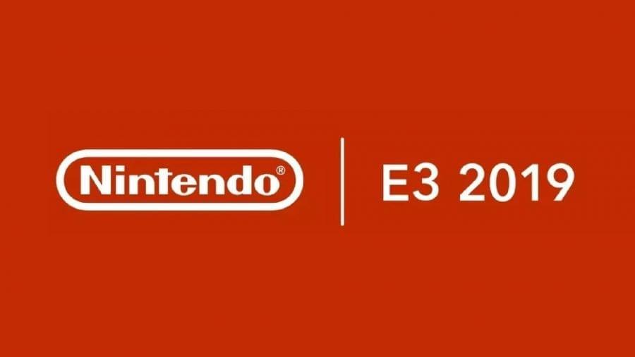 Gaming News: E3 2019 – Nintendo Direct Recap