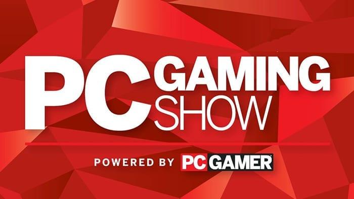 Gaming News: E3 2019 – PC Gaming Show Recap