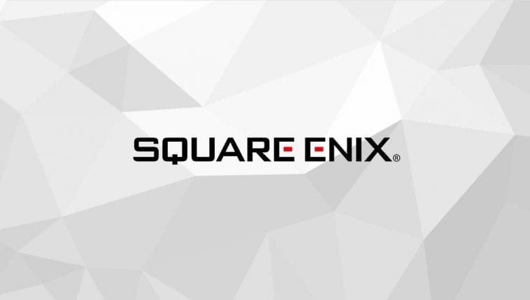 Gaming News: E3 2019 – Square Enix Conference Recap