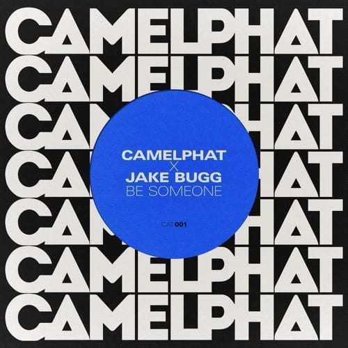 Track Review: Be Someone // Camelphat & Jake Bugg