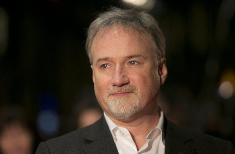 Film News: David Fincher's Next Film Is Finally Unveiled