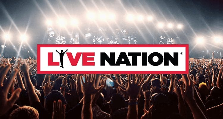 Live Nation's ticket scalp scam shows we need to seek and destroy ticket touts