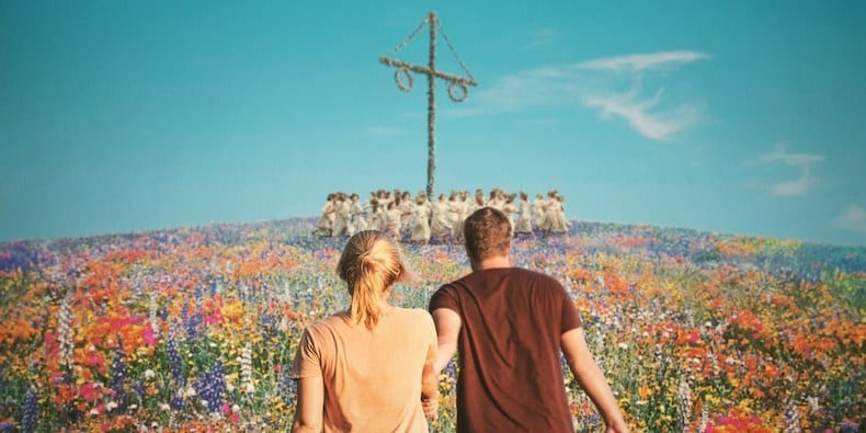 Film Review: Midsommar