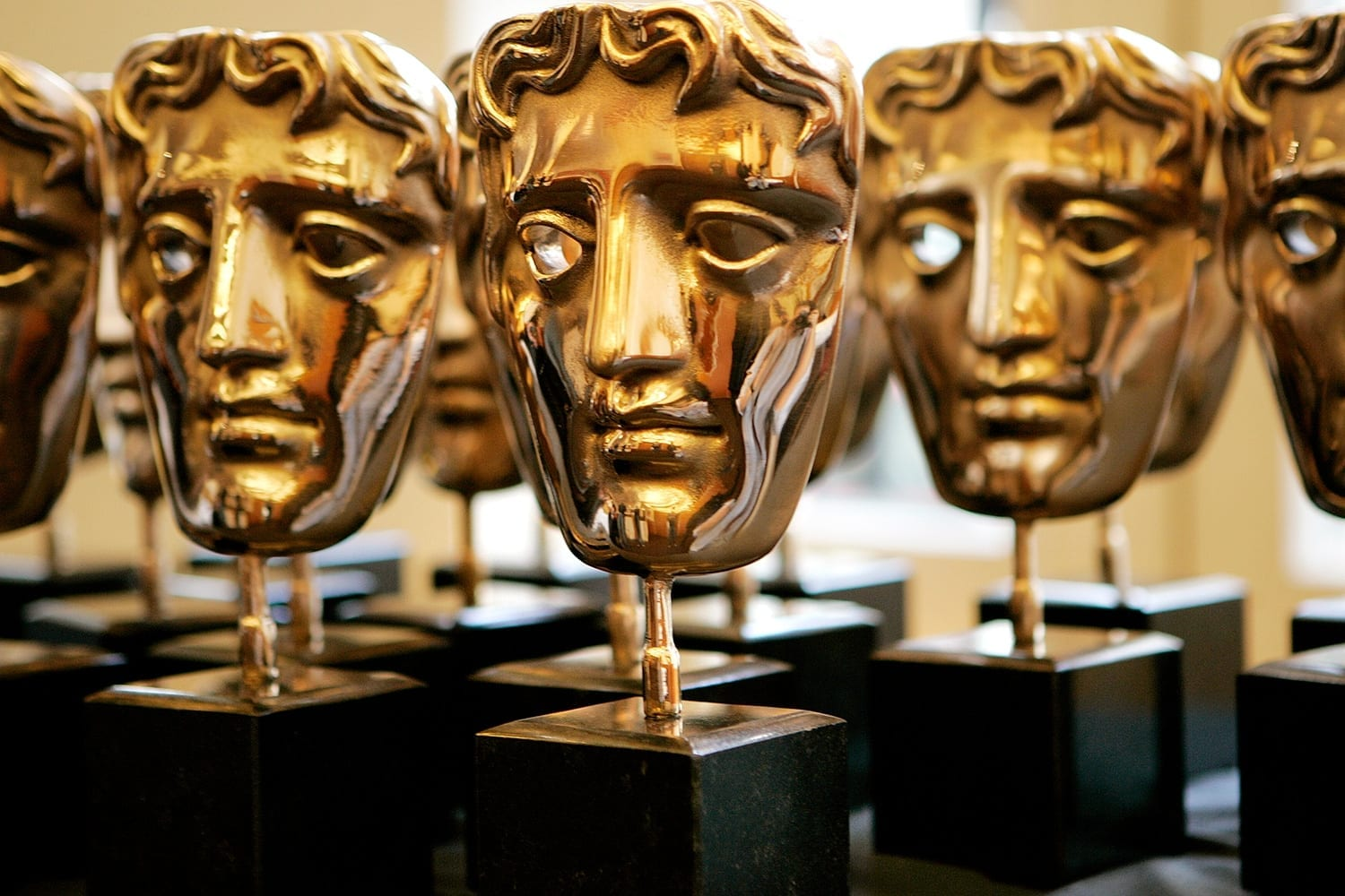 Film News: BAFTA Introduces New Casting Category