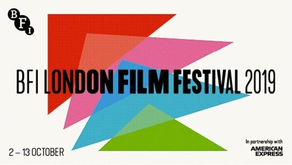 Film News: BFI London Film Festival Line-Up Is Its Most Diverse Yet