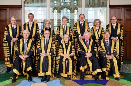 UK Supreme Court Twitter: https://bit.ly/2mBeafY