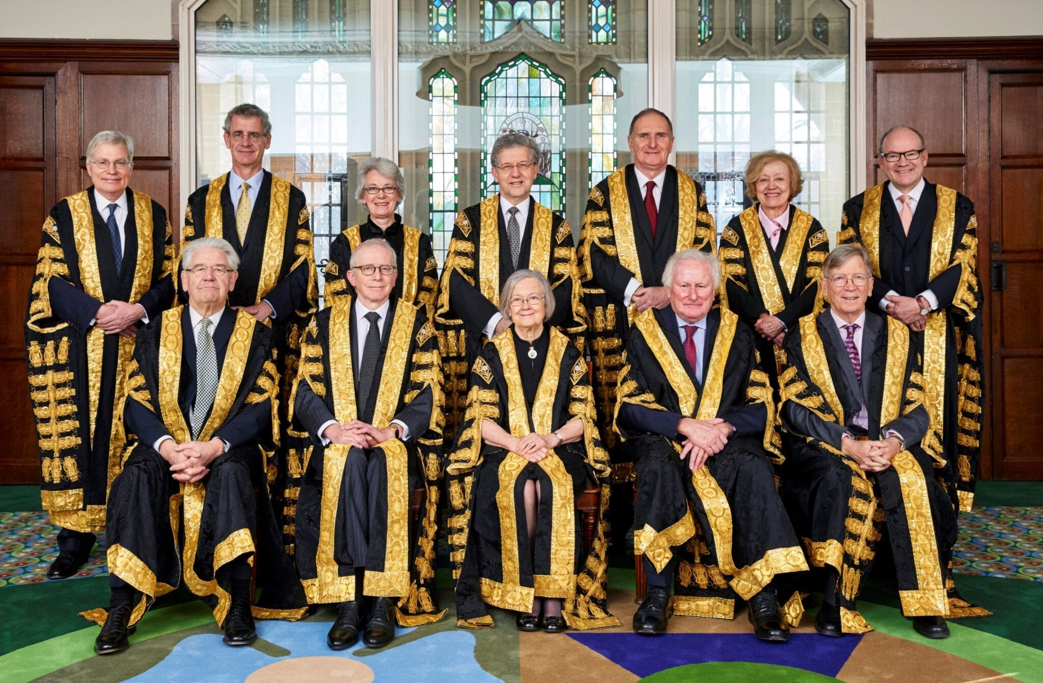 Prorogation Unlawful: What Happened in the Supreme Court