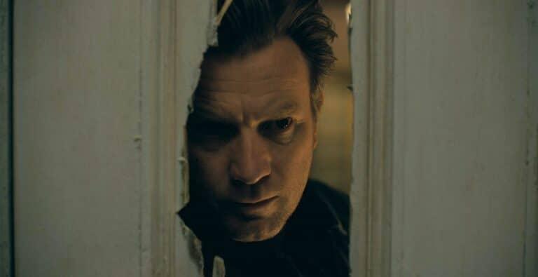 "Film News: ""Doctor Sleep"" Trailer Released"