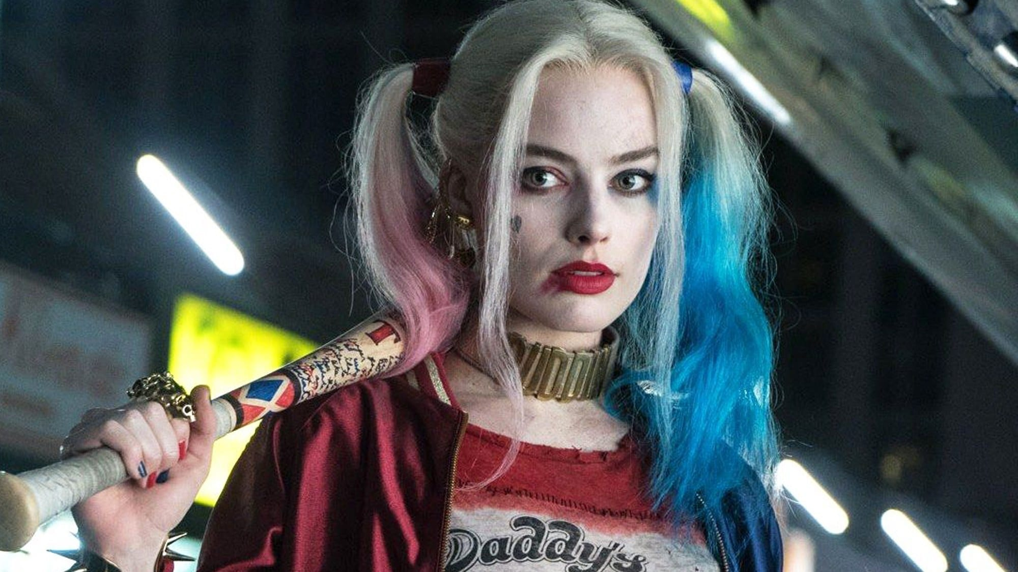 """Film News: Cast Announced for """"The Suicide Squad"""""""