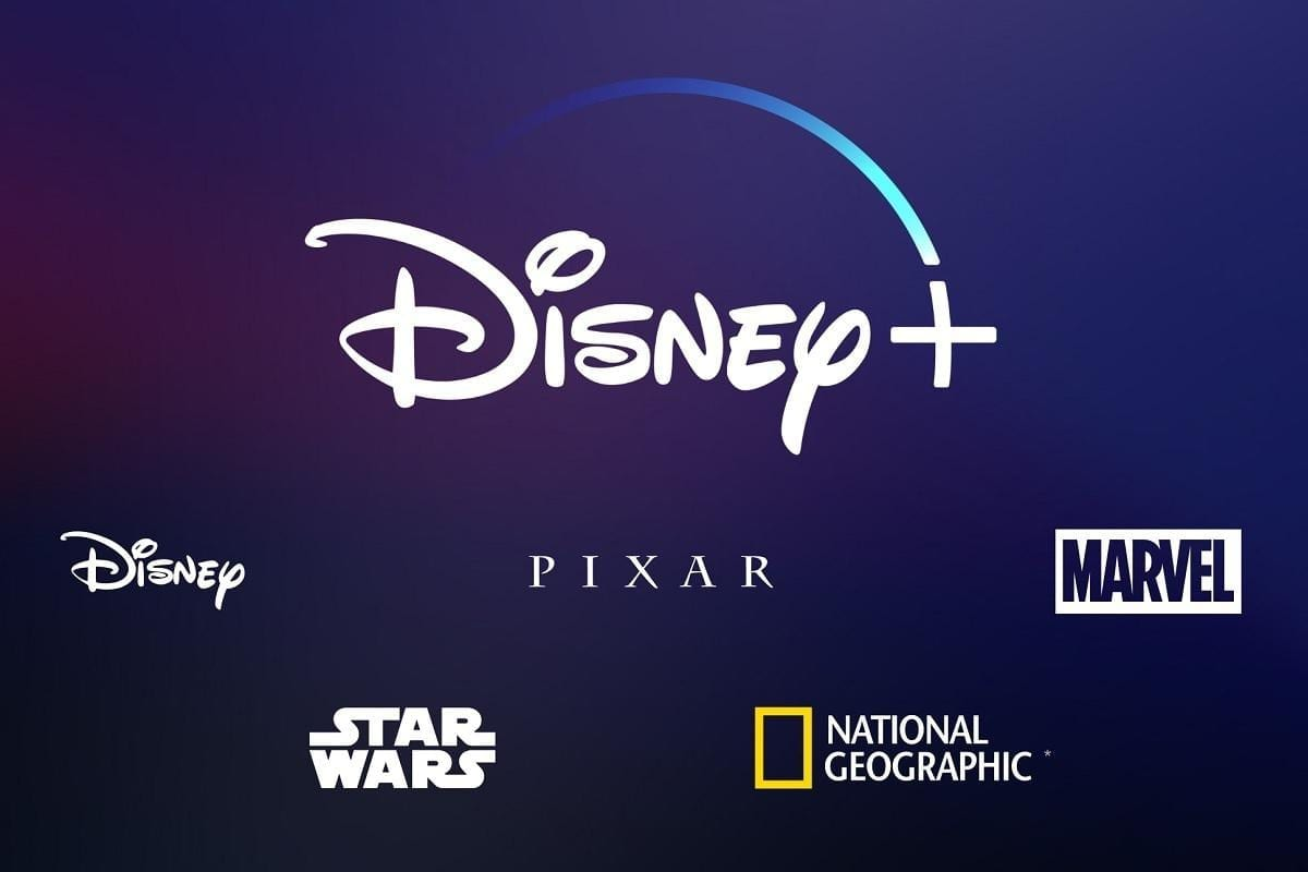 Film News: Disney makes mammoth announcement for streaming service Disney+