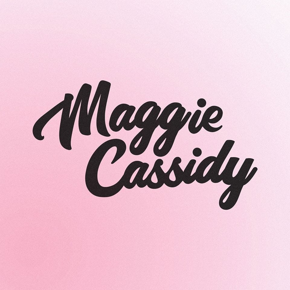 Track Review: Runaway // Maggie Cassidy