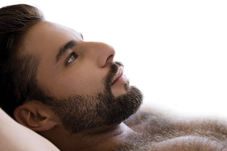 Documentary Film Review: Jonathan Agassi Saved My Life