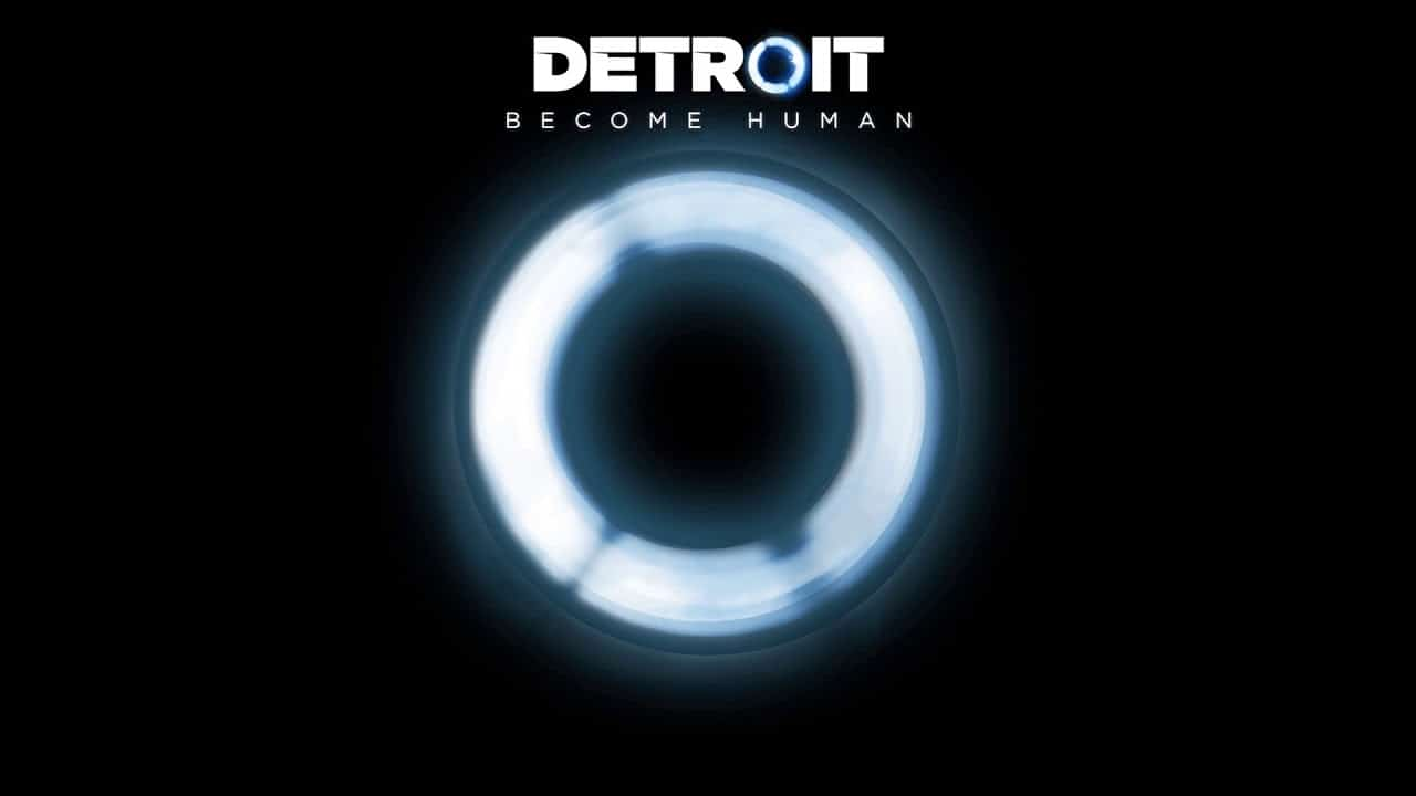 Game Review: Detroit: Become Human (2018)