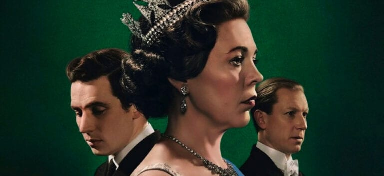 TV Review: The Crown (Series 3)