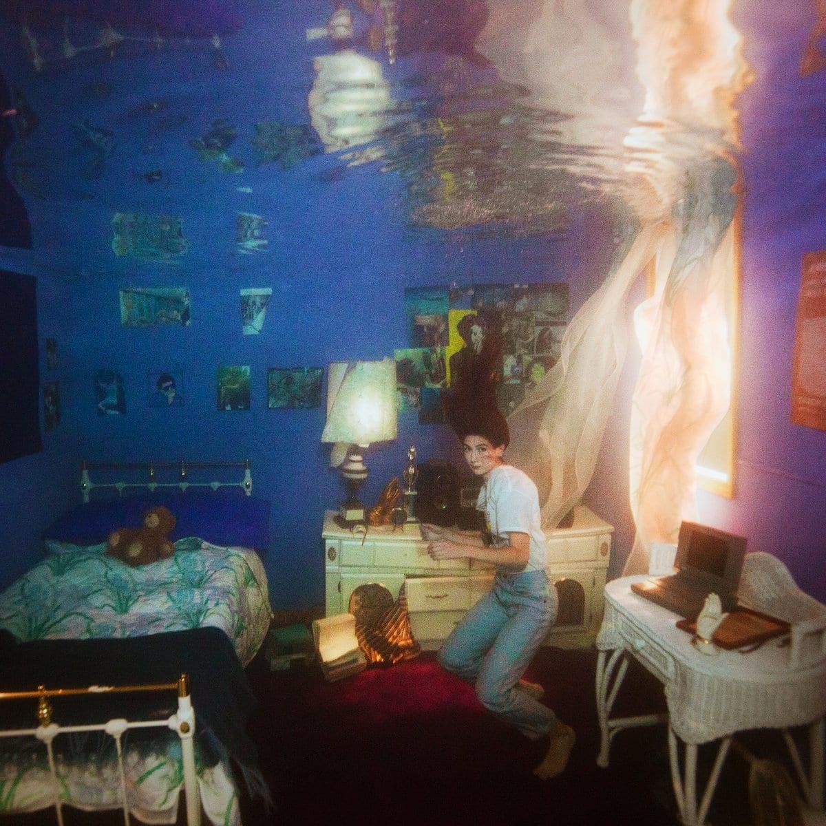 Albums of 2019: Titanic Rising // Weyes Blood