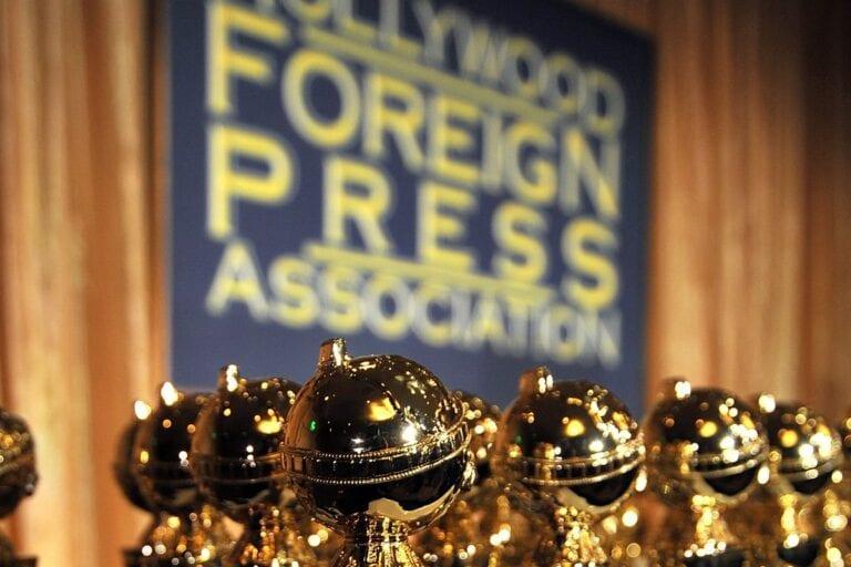Film News: Golden Globes 2020 Winners Revealed