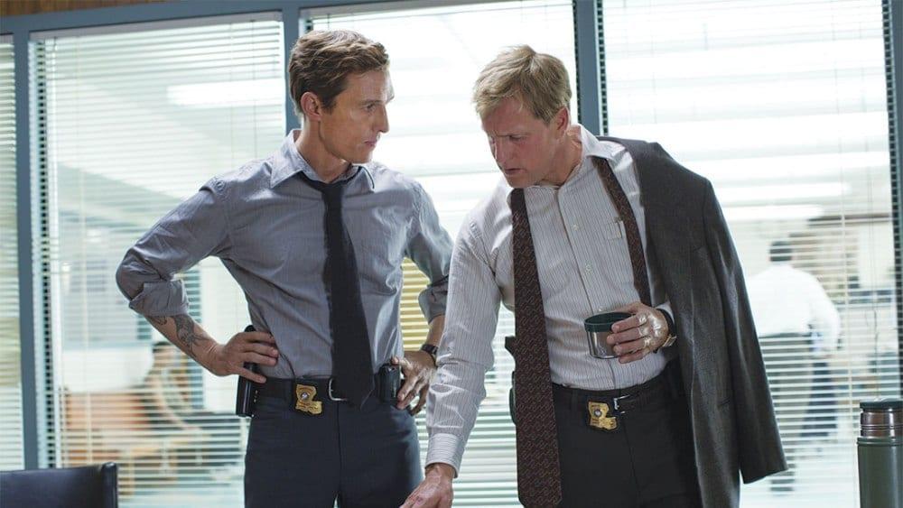 Top TV of the Decade: True Detective (Season 1)