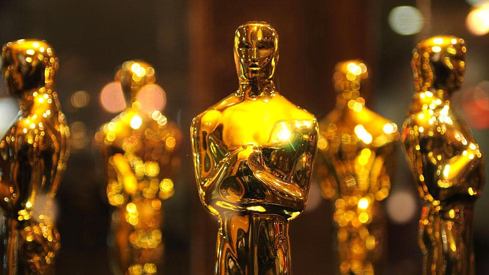 Film News: Nominations Announced for Oscars 2020