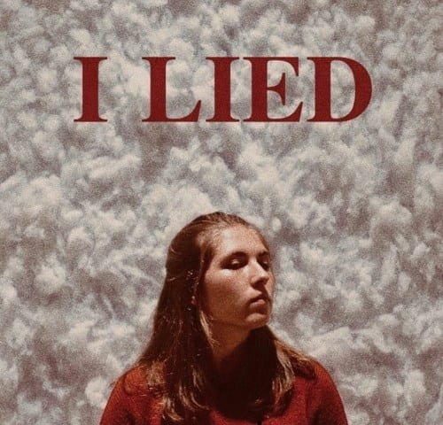 Track Review: I Lied // THÉA