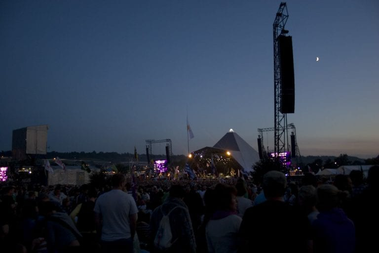 Glastonbury Festival 2020 Cancelled: Look Back at Past Highlights Amidst COVID-19