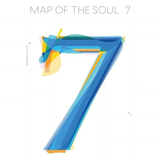 Global South Korean sensation and boy group BTS have made a comeback with their most recent album, Map of the Soul: 7, reviewed by Amelia Oprean.