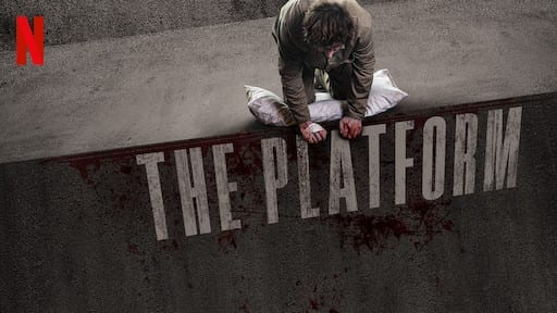 Film Review: The Platform (2019)