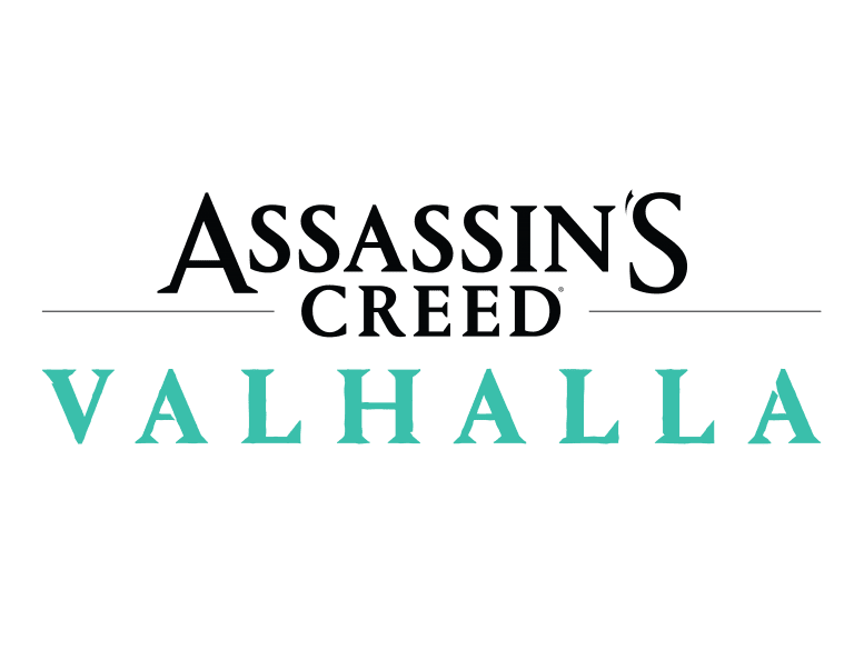 Gaming News: Assassin's Creed Valhalla Revealed