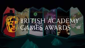 Gaming News: BAFTA Games Awards Winners Announced