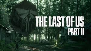 Gaming News: The Last of Us Part II Delayed