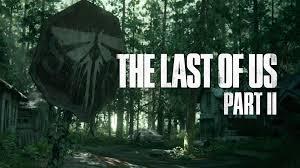 Gaming News: The Last of Us II Leaks