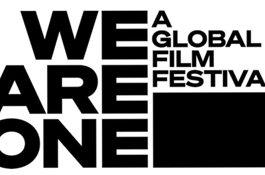 YouTube announces Free Virtual Film Festival 'We Are One'