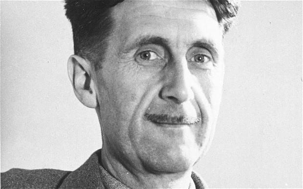 Orwell's Essays: Relevancy In Modernity