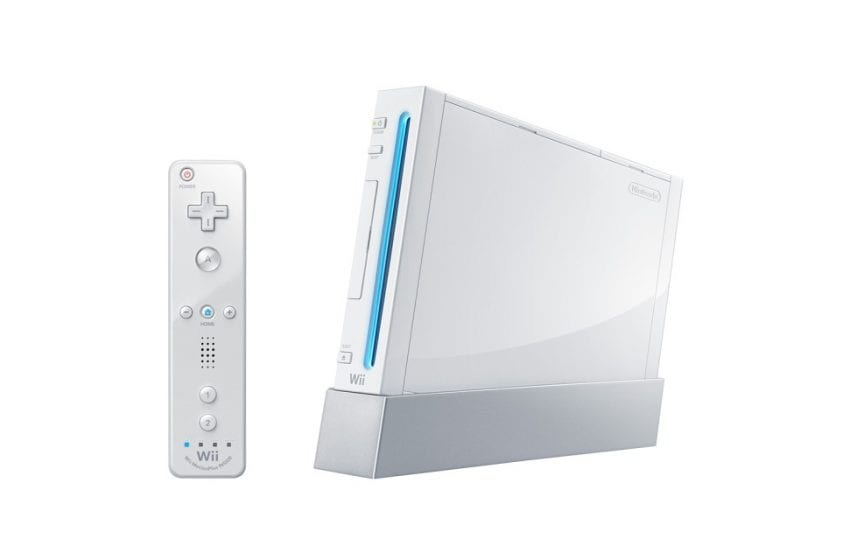 Top 10 Nintendo Wii Games To Play During Lockdown
