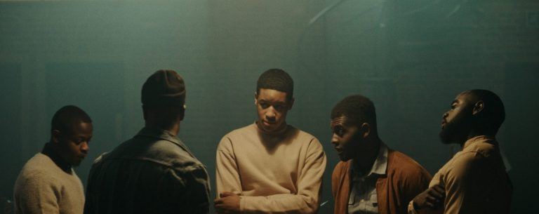 Programme Announced for We Are One: A Global Film Festival