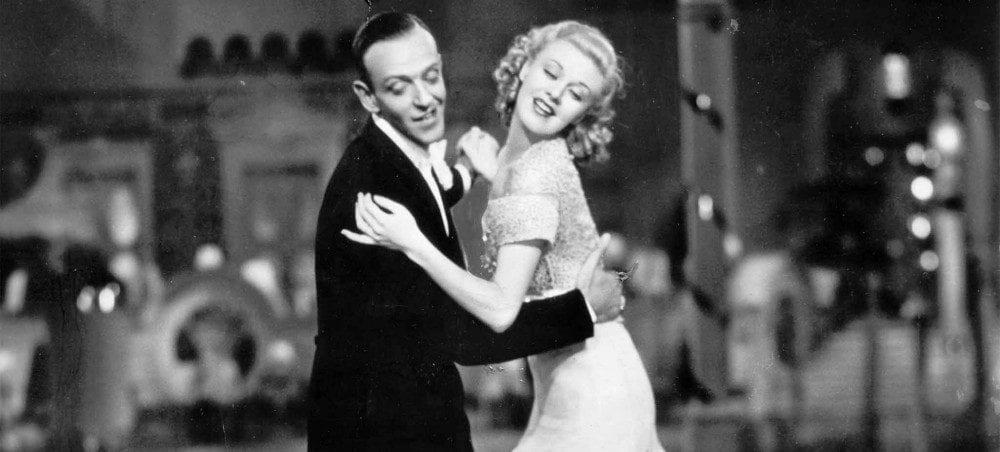 classic hollywood films bbc iplayer