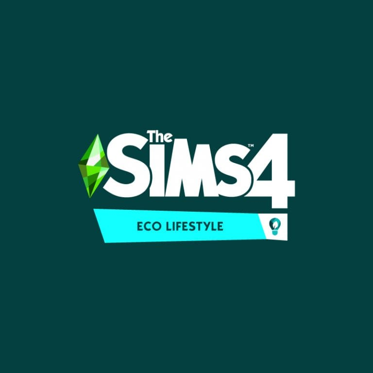 Gaming News: New Sims 4 Expansion Pack Announced